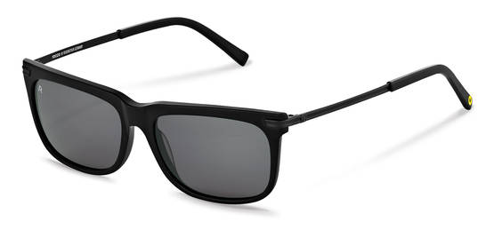 rocco by Rodenstock-Zonnebril-RR325-black