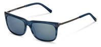 rocco by Rodenstock-Zonnebril-RR325-light blue