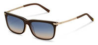 rocco by Rodenstock-Zonnebril-RR325-brownlayered