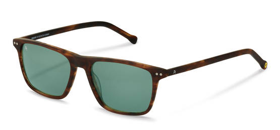 rocco by Rodenstock-Zonnebril-RR326-black