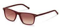 rocco by Rodenstock-Zonnebril-RR326-red
