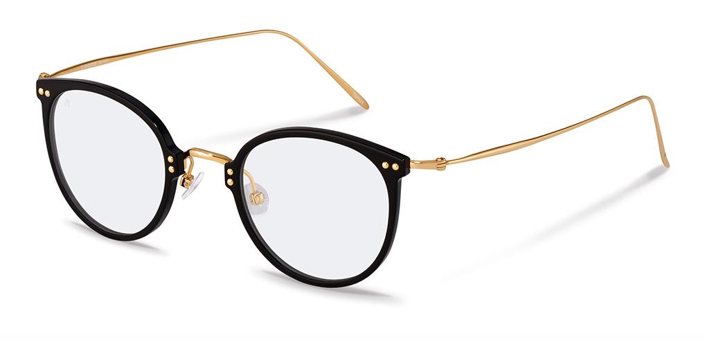 333672a8ffa76f Brillenglazen van Rodenstock